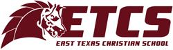 East Texas Christian School
